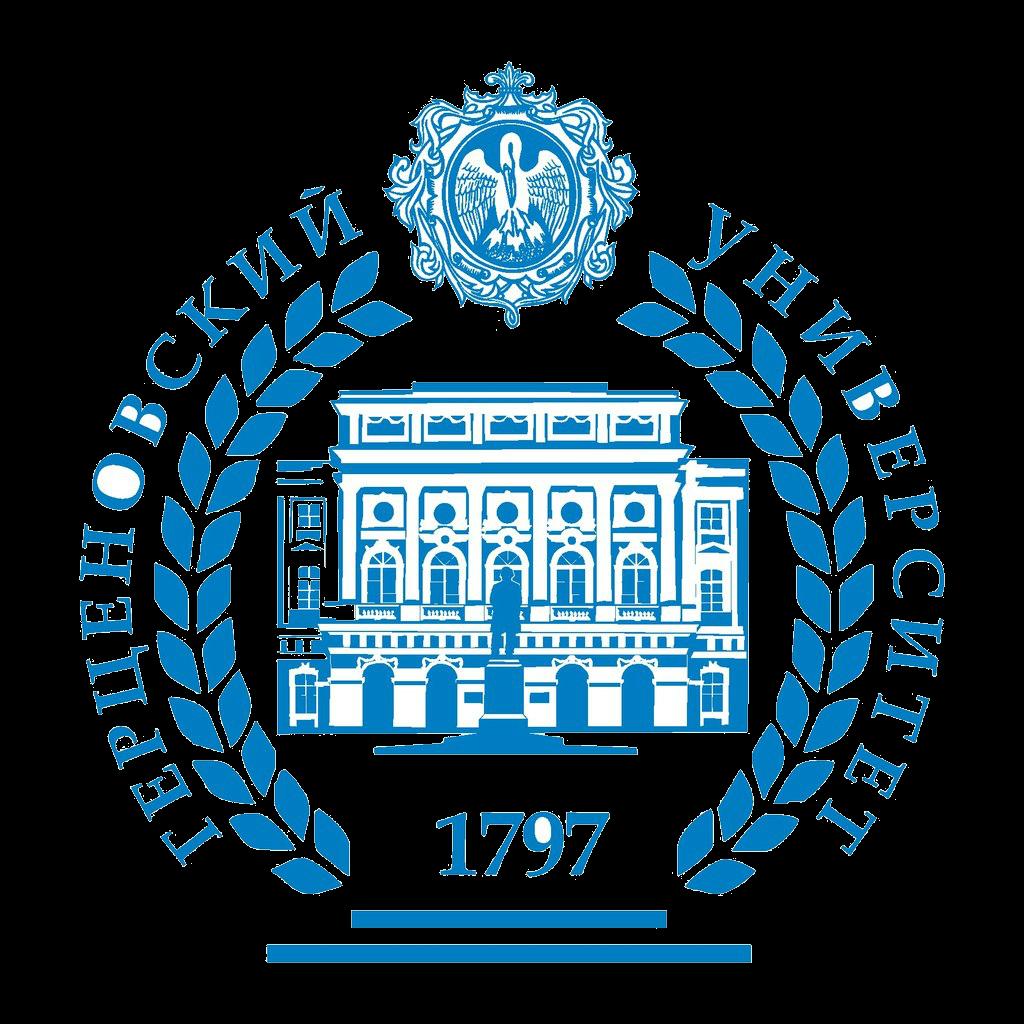 фото университета им. ломоносова